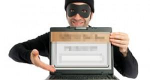 LA Bullion Dealers Slammed By Government Lawsuit
