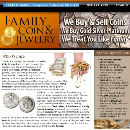 family-coin-and-jewelry-grab