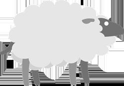 sheep-investors
