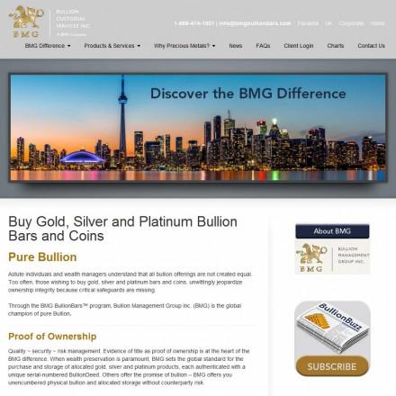 bmg-bullion-bars-screen