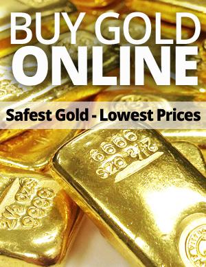 buy-gold-online