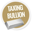 sharjah bullion sale tax