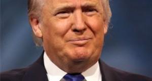 Trump Turmoil Grows, Prompting Flight to Safety