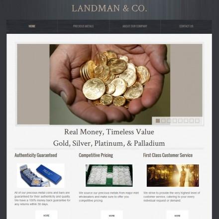 landman-and-co-screen