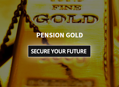 pension-gold