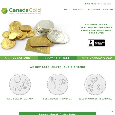 canada-gold-screen