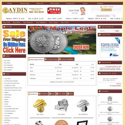 aydin-coins-screen