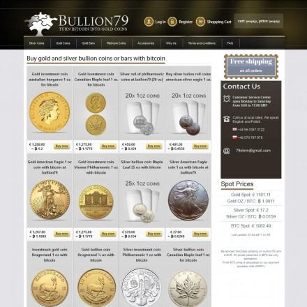 bullion-79-screen