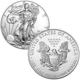 2017silver-american-eagle-sm