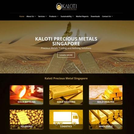 kaloti-singapore-screen