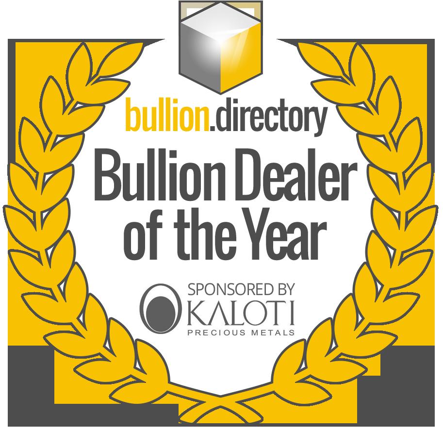 award-sponsor-kaloti
