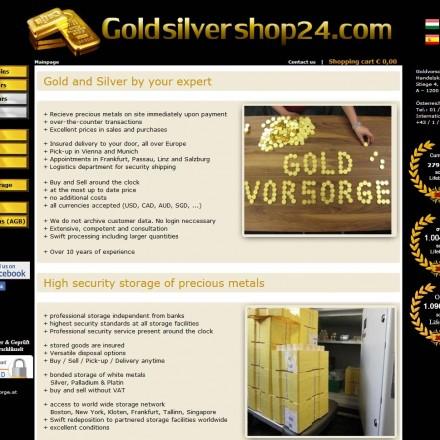 goldvorsorge-soos-scrn