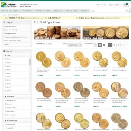littleton-coin-company-scrn