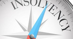 Government Insolvency Gets Harder to Ignore