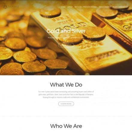 panama-gold-bullion-screen