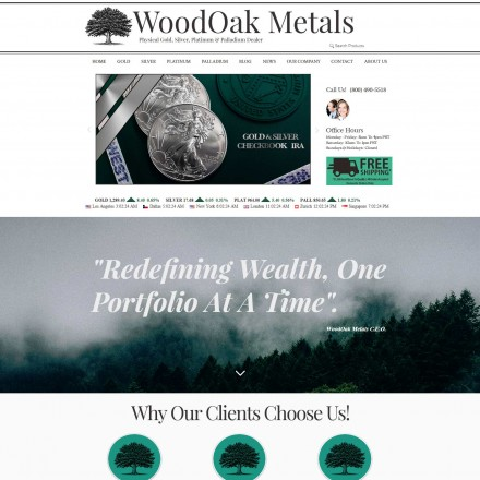 woodoak-metals-scrn