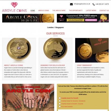 argyle-coins-screen