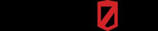 survival-life-logo