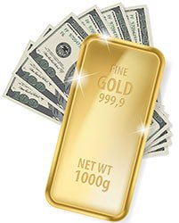 cash-and-gold