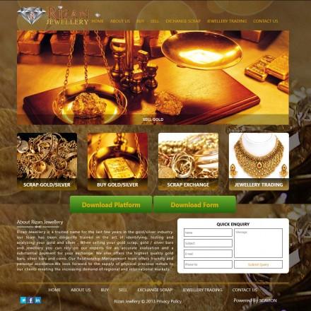 rizan-jewellery-scrn