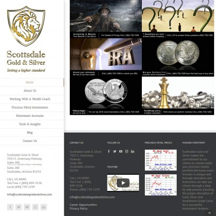 scottsdale-gold-and-silver-screen