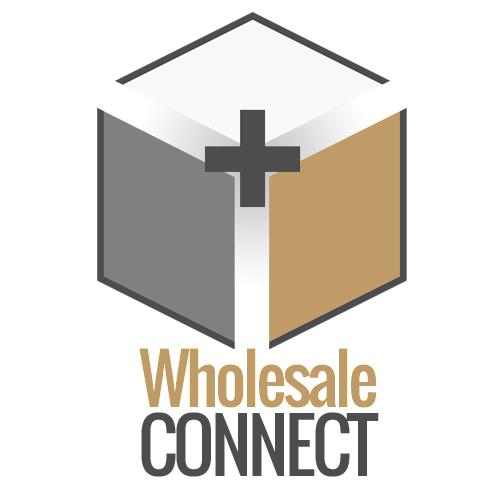 bullion.directory connect logo