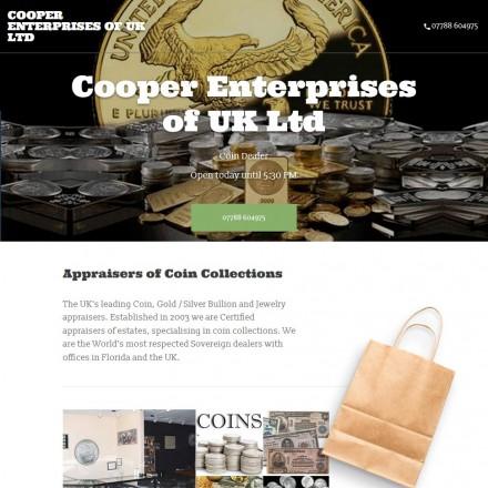 cooper-enterprises-uk-screen