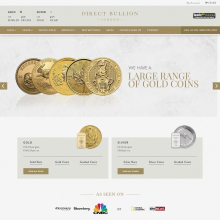 direct-bullion-london-reviews-screen