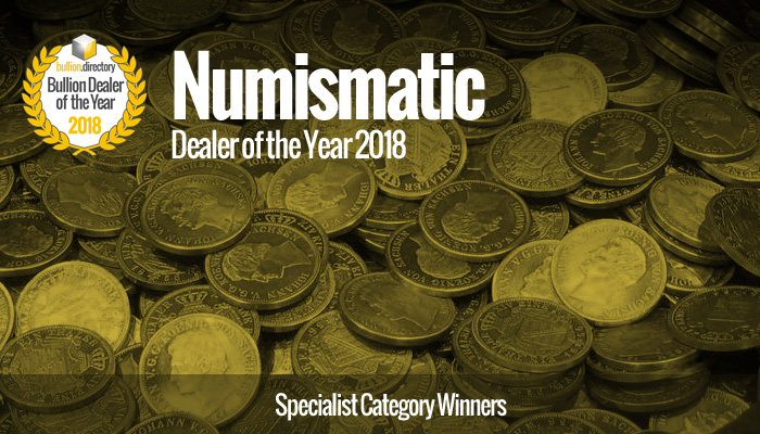 numismatic-winners
