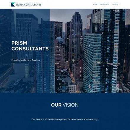 prism-consultants-screen