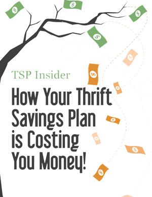 tsp guide