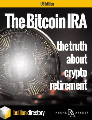 bitcoin-ira-secrets-cover