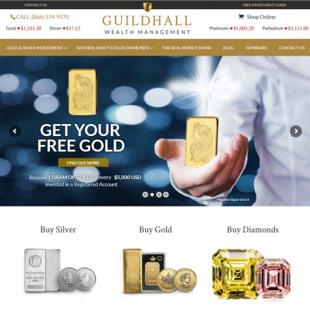 guildhall-wealth-screen
