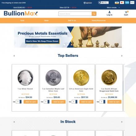 bullionmax-reviews-screen