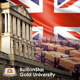 bullionstar-gold-university