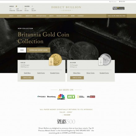 direct-bullion-reviews-screen2