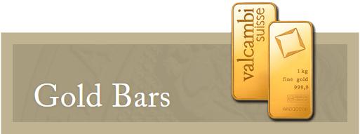 gold-bars-direct-bullion