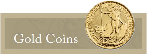 gold-coins-direct-bullion