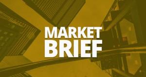 Precious Metals Weekly Report 3.26.18