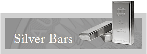 silver-bars-direct-bullion