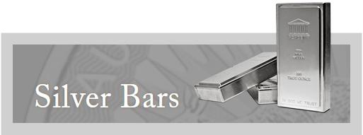 silver-bars-direct-bullion