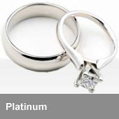 wwb-platinum