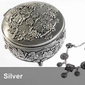 wwb-silver
