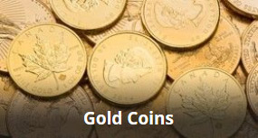 buy-gold-coins-ipm-singapore