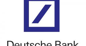 An Alert on Deutsche Bank? ECB Worried