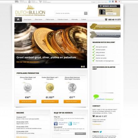 dutch-bullion-reviews-screen