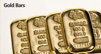 gold-bars-bullionstar