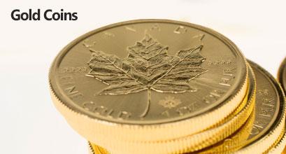 gold-coins-bullionstar