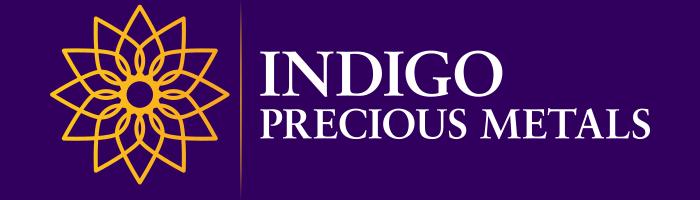 indigo-precious-metals-logo