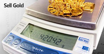 sell-your-gold-bullionstar